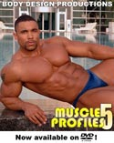 Muscle Profiles 5