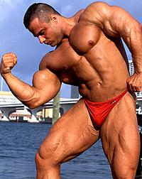 Danny Hindalov's Lifestyle